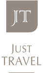 Logo-Just-Travel-vertical